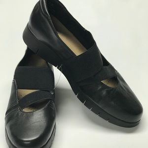 Clarks Mary Jane new with tags